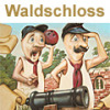 Waldschloss Rathenow | Pension | Bowling | Kegelbahn | Biergarten, Rathenow, Pensionat