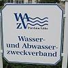 Wasser- und Abwasserzweckverband Parchim / Lübz