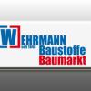 Wehrmann Baustoffe GmbH - Baumarkt in Winsen Luhe mit großer Ausstellung