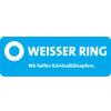 Weisser Ring e. V. Außenstelle Pfaffenhofen