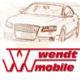 Wendt Automobile | Neuwagen | Gebrauchtwage |  Mietwagen Hoyerswerda - Bernsdorf