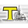 Werbekreis Tostedt e.V.