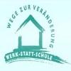 Werk-Statt-Schule e.V.