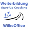 WilkeOffice