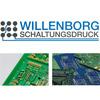 Willenborg Schaltungsdruck GmbH Adendorf, Lüneburg