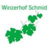 Winzerhof Schmid