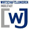 Wirtschaftsjunioren Ingolstadt