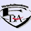 Wirtschaftssenioren Bautzen e.V.