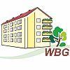 Wohnungsbaugenossenschaft