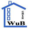 Wohnungswirtschaft und Bau GmbH
