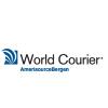 World Courier (Austria) GmbH
