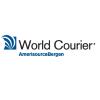 World Courier Deutschland GmbH