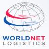 World Net Logistics