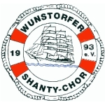 Wunstorfer Shanty-Chor e.V.