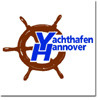 Yachthafen Hannover, Hannover, Yachthafen