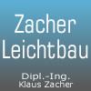 Zacher Leichtbau | Statik | Zeichnung | Planung