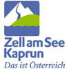 Zell am See-Kaprun Tourismus GmbH