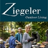 Ziegeler - Outdoor Living