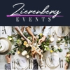 Zierenberg Events