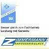 Zimmermann Karosserie & Lack GmbH | Die Profis für Unfallreparaturen