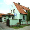 Zimmervermietung in Ketzin - Fam. Lange, Ketzin/Havel, Pension