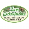 Zum Eichenfrieden | Hotel | Restaurant | Partyservice | Tagungen
