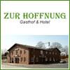 Zur Hoffnung - Gasthof & Hotel