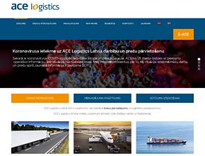 Pet Transport - Lufthansa Cargo