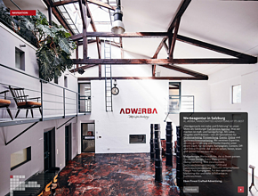 Adwerba Marketing Service GmbH