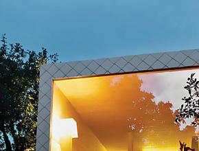 ewen jung architekten innenarchitekten. Black Bedroom Furniture Sets. Home Design Ideas