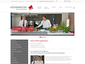 Küchenwelten Hamburg küchenwelten kwh küchenwelten hamburg gmbh j kuhlmann und s bock