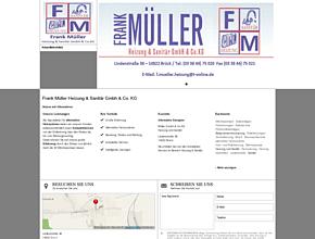 Müller & Keck GmbH & Co.KG