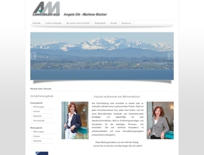AM-Immobilien GbR