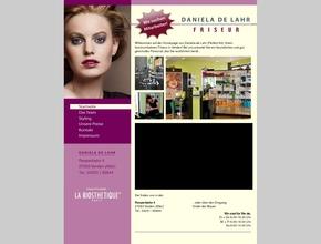 Angaben Gemass 5 Tmg Daniela De Lahr Friseur Reeperbahn 4 27283