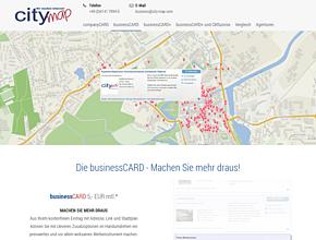Angebote | Bundesweit | Regional