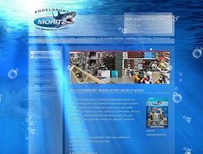 Angelsport Moritz Nord GmbH