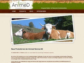AniMed Service AG