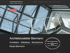 Architekturatelier Biermann