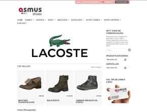 054c1e108e078d ASMUS Schuh + Sport-