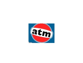 ATM Autoteile G. Ramge GmbH