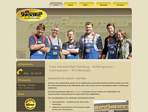 Auto-Haake GmbH