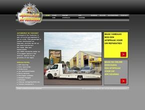 Autobedrijf De Toekomst- APK - Reparaties - Onderhoud auto's - Banden en Velgen