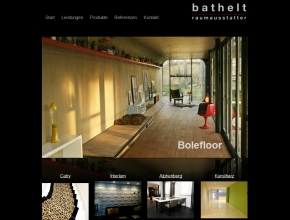Bathelt & Co.