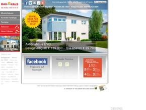 Bau mein Haus Ges.mbH