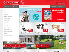 bauhaus kiel suchsdorf jem og fix gas ombytning. Black Bedroom Furniture Sets. Home Design Ideas