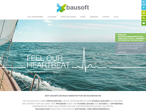 Bausoft Solution GmbH & Co KG