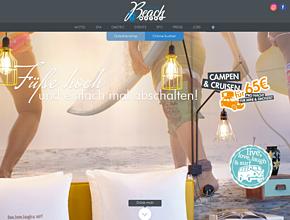 beach motel spo. Black Bedroom Furniture Sets. Home Design Ideas