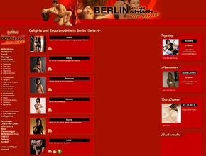 Berlinintim