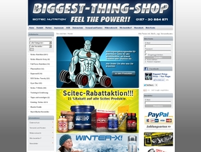 Biggest-Thing-Shop