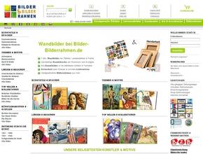 Bilder Gemälde Kunstdrucke Und Poster Bei Wooop